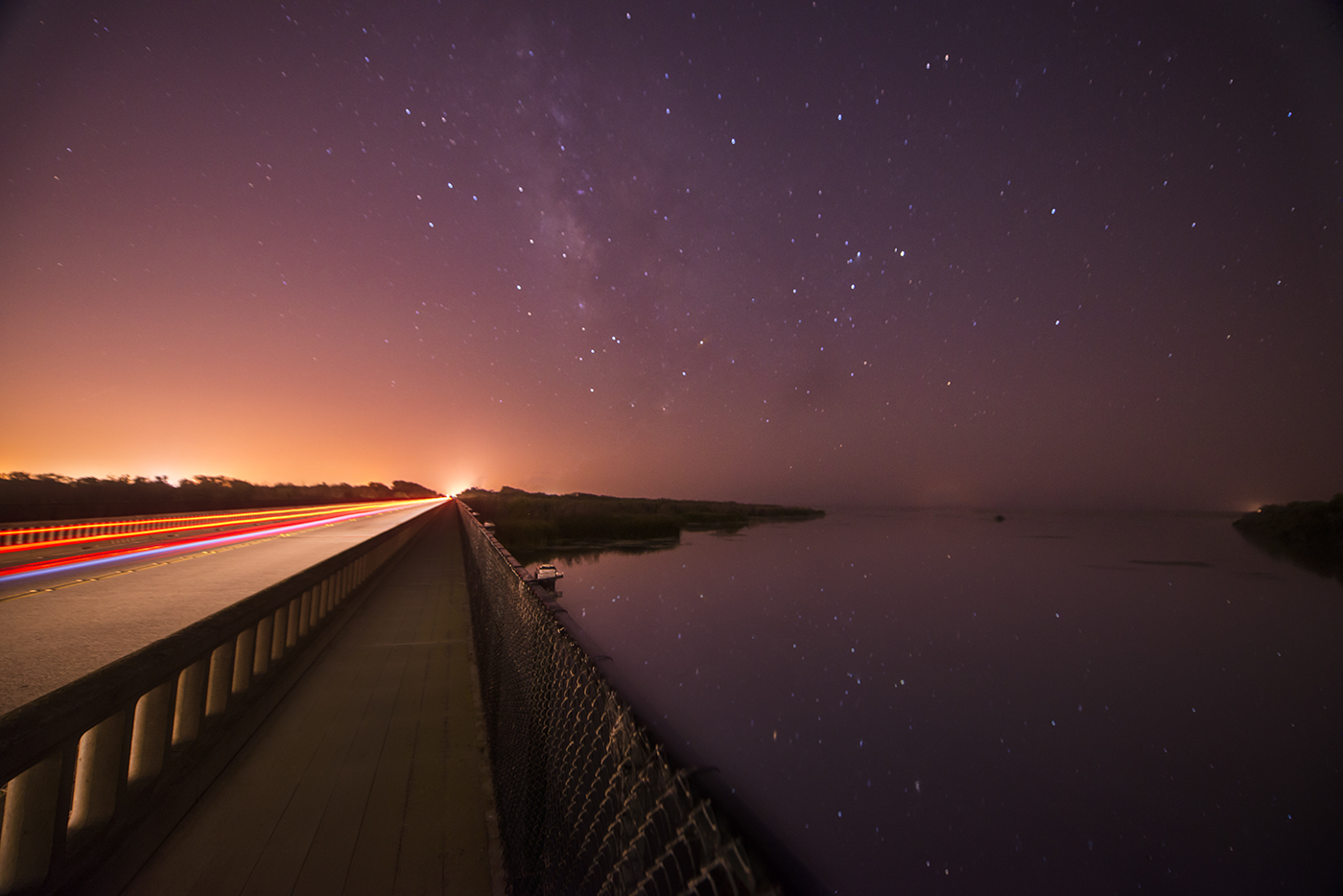Waterfront Milkyway 100dpi